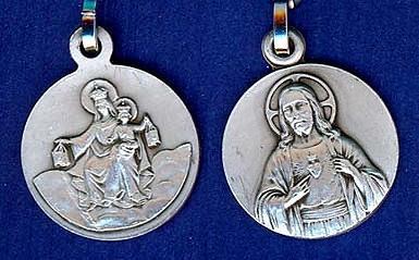 medaille-de-notre-dame-du-mont-carmel.jpg
